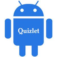 quizlet-1g0offo